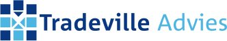 tradeville-logo